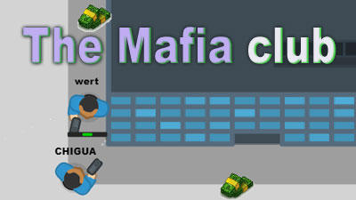 The Mafia .club