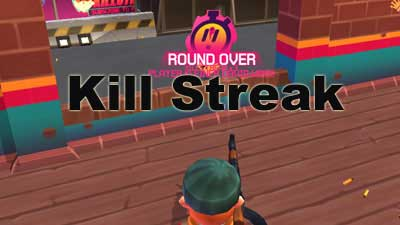 Killstreak.tv